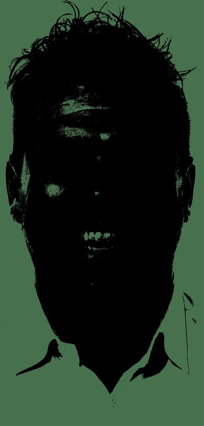 Cugino-01