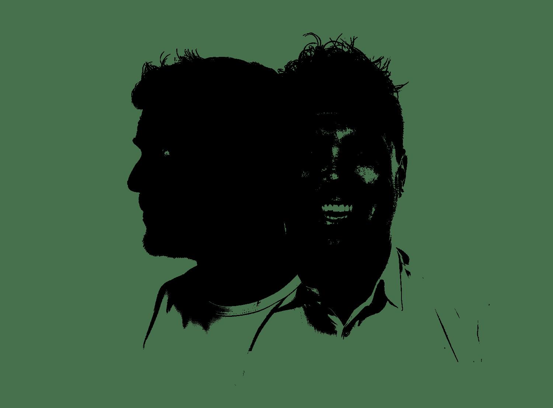 Prosecco Brut | dettaglio etichetta