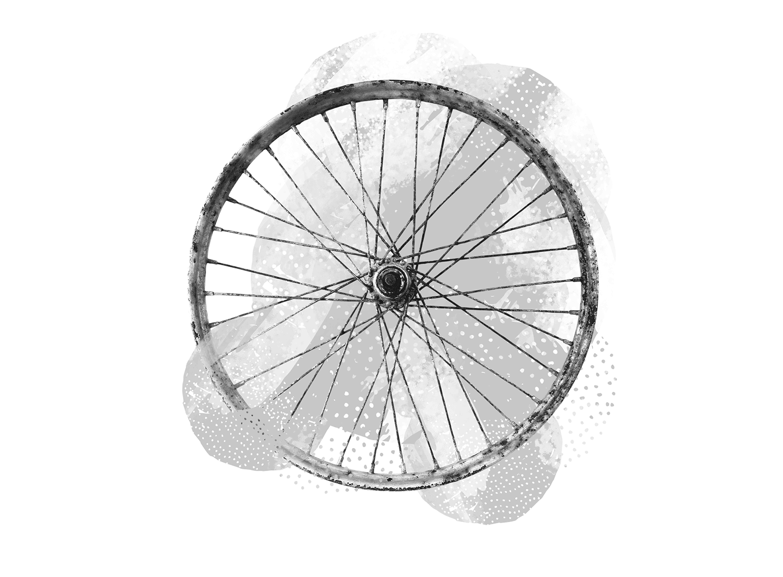 Rosé Brut | dettaglio etichetta